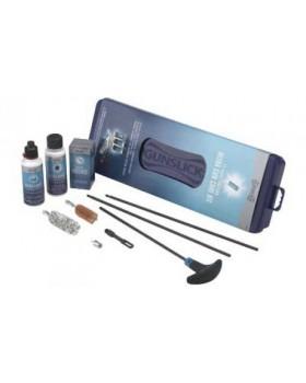 Ultra Cleaninng Kit Gunslick