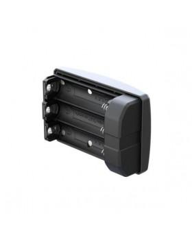 Pulsar BPS 3 x AA Battery Holder