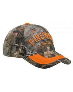 Καπέλο Pinewood Anniversary Camo 8294-930 AP-Xtra