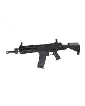 Όπλο Soft Aeg Pl CZ805 Bren A2