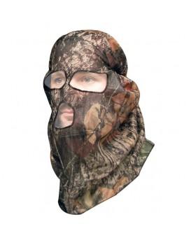 Δίχτυ Προσώπου Ninja Face Mask