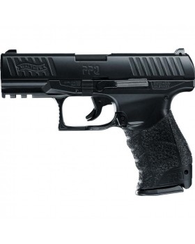 Airsoft Ελατηρίου Walther PPQ 6mm