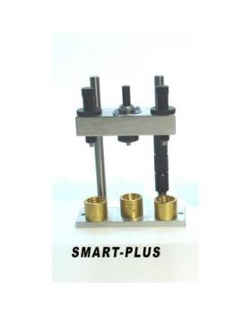 Omv Pressa Smart Plus(3 STAZIONI)