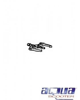 3.33 Propeller Puller