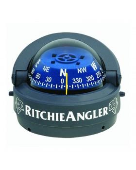 Πυξίδα RA-93 RitchieAngler