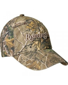Remington Cap Reeltree Xtra