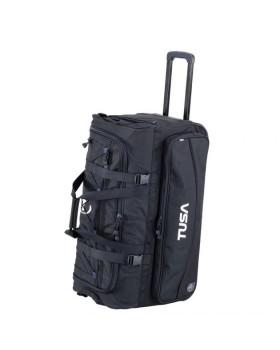 Σάκος Tusa Roller Duffel Bag