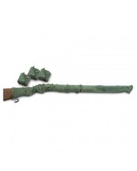 Remington Shotgun Sack