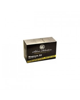 Rottwell Silver Selection Hunt 50gr