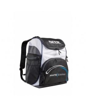 Σάκος Seac Sub Swim Backpack