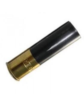 SUPERFIOCCHI ΚΑΛΥΚΕΣ 12/76/27mm ΜΕ 616 ΚΑΨΥΛΙ ΜΑΥΡΟΙ (100 τεμ.)