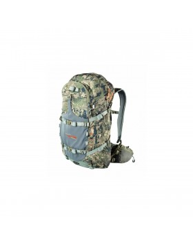 Sitka Flash 20 Pack In Ground Forest Color