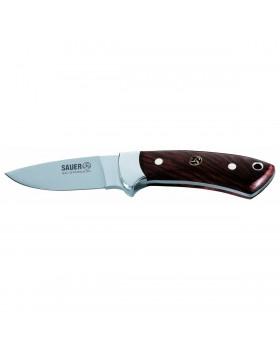 Μαχαίρι Sauer Hunting