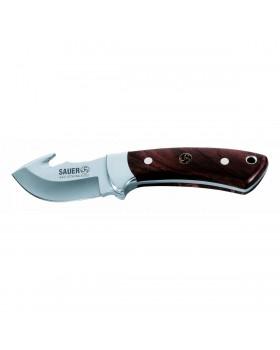 Μαχαίρι Sauer Hunting Skinner