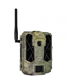 SPYPOINT LINK-DARK LTE TRAIL CAMERA