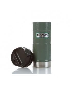 Stanley Vacum Mug 0,35lit  Green