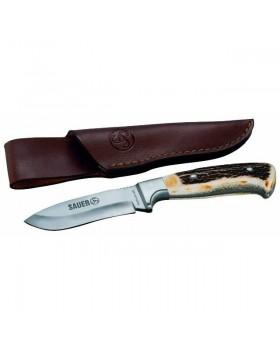 Μαχαίρι Sauer Stag Hunting