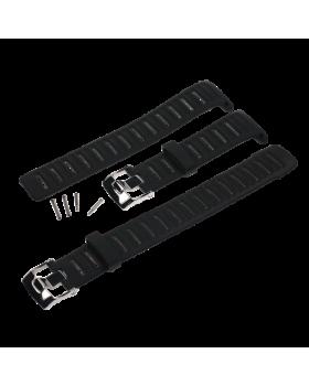 Suunto - Πλαστικό λουράκι D4-D4i  Black