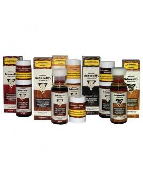 Scherells Scaftol Stock Oil 50ml