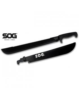 """Sog-Sogfari Machete 18"""""""