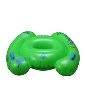 Swim Seat Aqua Sphere