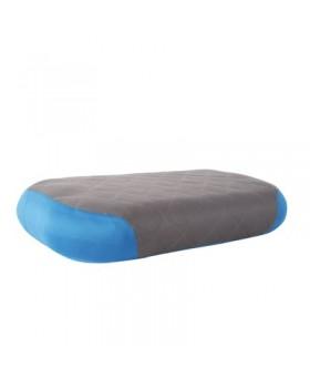 Aeros Premium Pillow Deluxe