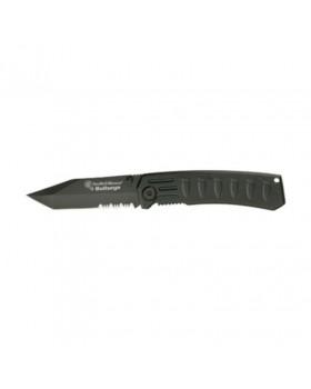 Μαχαίρι Smith & Wesson Bullseye SW112S