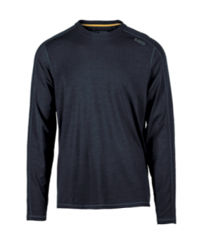 5.11 40164 Range ReadyTM Merino Wool Long Sleeve