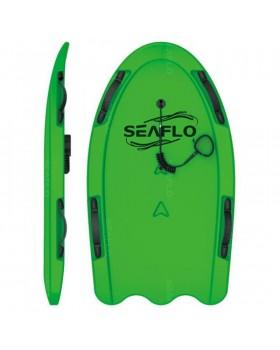 Bodyboard Seaflo 47'' Πλαστικό