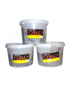 Serie Oro-Μαλάγρα Σαρδέλα 3kg