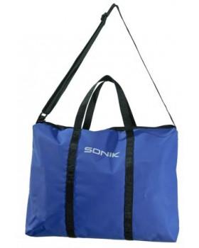 Sonik-Τσάντα ψαριών