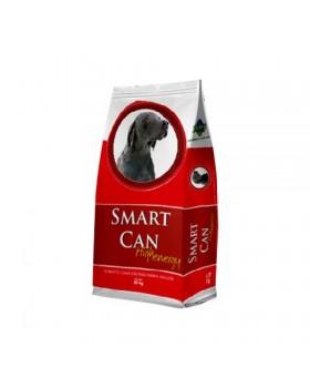 Τροφή Σκύλου Smart Can High Energy