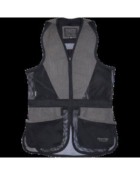 Γιλέκο Jake Pyke Sporting Skeet Vest Black