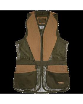 Γιλέκο Jake Pyke Sporting Skeet Vest Green