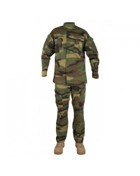 Στολή Tactical ACU 2.0 Αμερικάνικης Παραλλάγης Pentagon