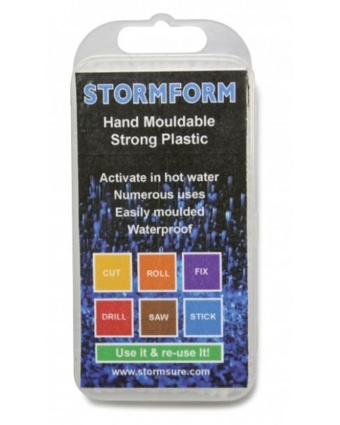 Snowbee-StormForm 70gr