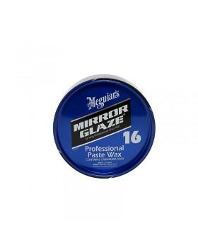 Professional Paste Wax 311gr Κερί Γυαλίσματος