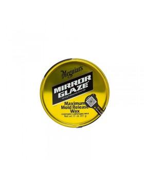 Maximum Mold Release Wax 311gr Κερί για Fiberglass