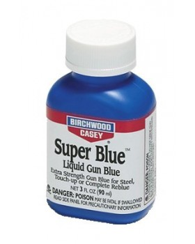 Super Blue 90ml
