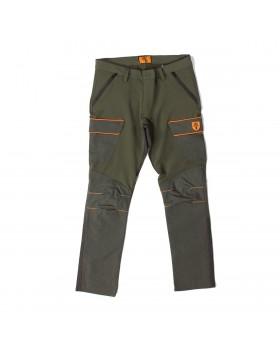 Τεχνικο παντελόνι Αδιάβροχο Αντιολισθητικό T-103