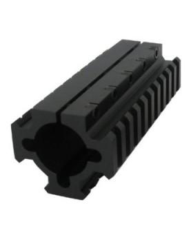 Tacstar Shotgun Rail Βάση Καραμπίνας