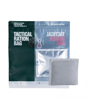 Σακούλα Θέρμανσης Φαγητού Tactical Foodpack