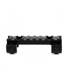Tf H&K G3/MP5 Βάση Σκοπευτικών