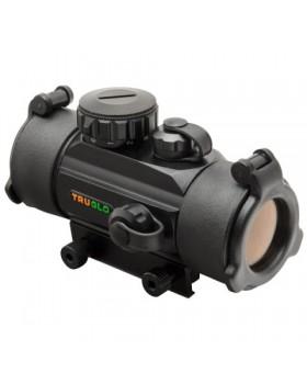 Truglo Triton 20mm Tri Color TG8020B