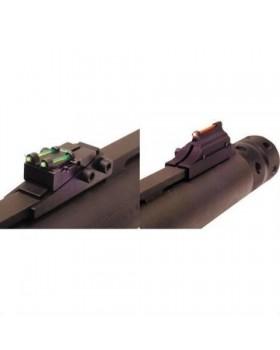 Truglo Pro Series Mgnum Cobble Dot 8mm TG944C (Benelli)