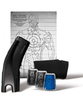 Taser C2 Gold Kit