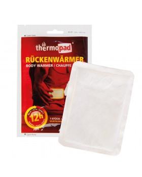 Θερμαντικά επιθέματα Thermopad Body Warmer