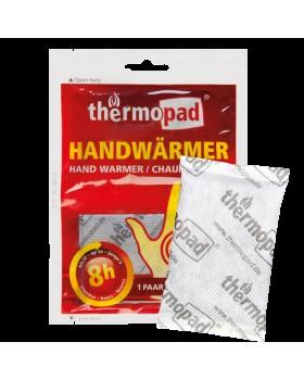 Θερμαντικά επιθέματα Thermopad Hand Warmer