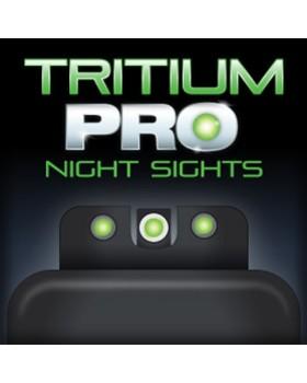 Truglo Tritium Pro Hundgun Night-Sight