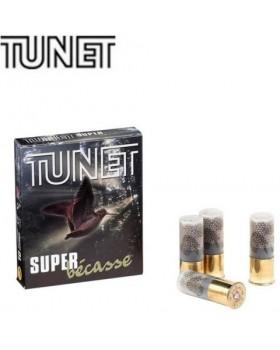 Tunet Super Becasse 12/70